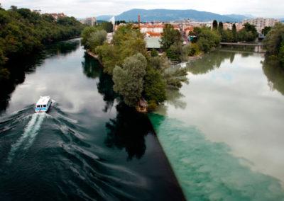 Photo by © Genève Tourisme