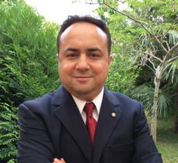 Mouad Lamrani, PhD